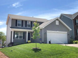 Photo of 3100 Willow Point Drive, Imperial, MO 63052 (MLS # 20049828)