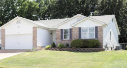 Photo of 1507 Berry Court, Arnold, MO 63010-1138 (MLS # 20049855)