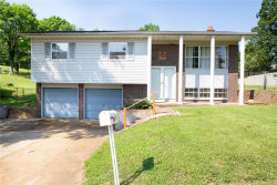 Photo of 2667 Jere, Arnold, MO 63010-2926 (MLS # 20049947)
