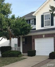 Photo of 1033 Big Bend Crossing Drive, Valley Park, MO 63088-1296 (MLS # 20050101)