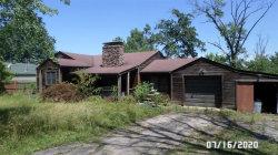 Photo of 3207 Fairview, Oakville, MO 63129-1728 (MLS # 20050310)