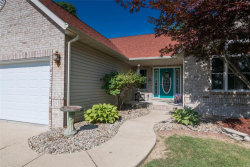 Photo of 361 Old Homestead Drive, Troy, IL 62294-1294 (MLS # 20050420)