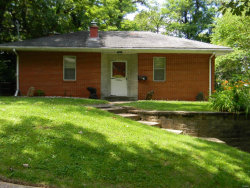 Photo of 19 North Crown Drive, Collinsville, IL 62234 (MLS # 20050619)