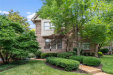 Photo of 7909 Kingsbury Boulevard, Clayton, MO 63105 (MLS # 20050710)