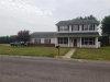 Photo of 133 Suburban, Smithton, IL 62285-3053 (MLS # 20051261)