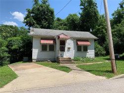 Photo of 324 Liberty Street, Edwardsville, IL 62025 (MLS # 20051296)