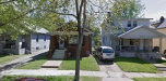 Photo of 1100 Yale Avenue, St Louis, MO 63117-1823 (MLS # 20051339)