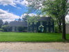 Photo of 1601 Adgers Wharf, Chesterfield, MO 63017-5603 (MLS # 20051377)