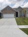 Photo of 228 Pierce View Circle, Wentzville, MO 63385-3624 (MLS # 20051955)