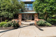 Photo of 7923 Kingsbury , Unit 201, Clayton, MO 63105-3861 (MLS # 20052181)