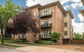 Photo of 30 Brighton Way , Unit 3N, Clayton, MO 63105 (MLS # 20052626)
