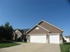 Photo of 2242 Chatham Court, Maryville, IL 62062-8526 (MLS # 20052743)