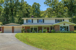 Photo of 7606 Rivermont Trail, House Springs, MO 63051-2029 (MLS # 20052895)