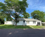 Photo of 110 Giofre Avenue, Maryville, IL 62062-5714 (MLS # 20053016)