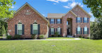 Photo of 12556 Grandview Forest Drive, Sunset Hills, MO 63127 (MLS # 20053034)