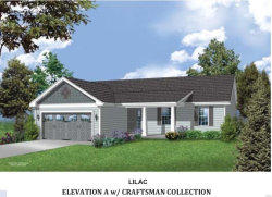 Photo of 1 Tbb - Stonewater-Lilac, Pevely, MO 63070 (MLS # 20053171)