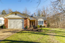 Photo of 14148 Baywood Villages Drive, Chesterfield, MO 63017-3421 (MLS # 20053175)
