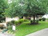 Photo of 440 Frene Drive, Hermann, MO 65041 (MLS # 20053261)