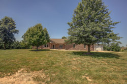 Photo of 3209 Fawn Creek Court, Highland, IL 62249-2866 (MLS # 20053274)