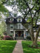 Photo of 210 Rosemont Avenue, Webster Groves, MO 63119 (MLS # 20053285)