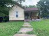Photo of 628 North Kansas, Edwardsville, IL 62025-1139 (MLS # 20053456)