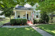 Photo of 225 South Old Orchard, Webster Groves, MO 63119 (MLS # 20053744)