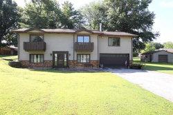 Photo of 140 Shore Drive Southwest, Edwardsville, IL 62025-5340 (MLS # 20053993)