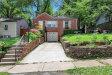 Photo of 340 Atalanta Avenue, Webster Groves, MO 63119-1811 (MLS # 20054004)