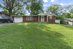Photo of 1029 Caufield Dr, Cape Girardeau, MO 63701 (MLS # 20054451)