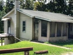 Photo of 5444 Katrina Drive, House Springs, MO 63051 (MLS # 20054758)