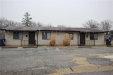 Photo of 10 Granada Drive , Unit Bldg R, Warrenton, MO 63383 (MLS # 20054844)
