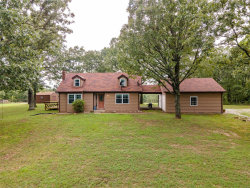 Photo of 927 County Road 6160, Salem, MO 65560-9498 (MLS # 20055001)