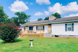 Photo of 607 South Wood Avenue, Fredericktown, MO 63645-1329 (MLS # 20055021)