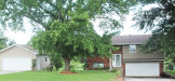 Photo of 7132 Saint James Drive, Edwardsville, IL 62025 (MLS # 20055041)