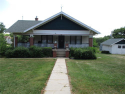 Photo of 105 College St., Crocker, MO 65452 (MLS # 20055063)