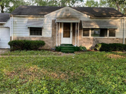 Photo of 10104 Ashbrook, St Louis, MO 63137-1518 (MLS # 20055201)
