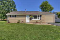 Photo of 203 South 14th Street, Wood River, IL 62095-2229 (MLS # 20055689)
