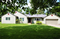 Photo of 904 South Oakland Avenue, Carbondale, IL 62901 (MLS # 20056116)