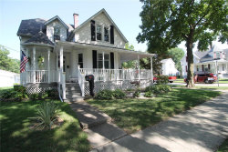 Photo of 721 Pine St., Highland, IL 62249 (MLS # 20057034)