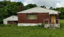 Photo of 9847 Jacobi Avenue, St Louis, MO 63136-4122 (MLS # 20057218)