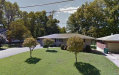 Photo of 37 South Schlueter, St Louis, MO 63135-2241 (MLS # 20057320)
