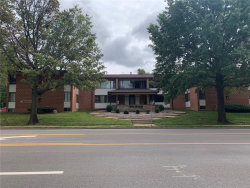 Photo of 600 South Brentwood Boulevard , Unit 4, Clayton, MO 63105 (MLS # 20057535)