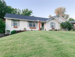 Photo of 955 Long Branch Rd, Troy, IL 62294-3135 (MLS # 20057582)