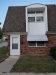 Photo of 1710 Ramada Boulevard, Collinsville, IL 62234 (MLS # 20057786)
