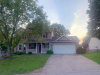 Photo of 1021 Meadows Court, Maryville, IL 62062-6673 (MLS # 20057935)