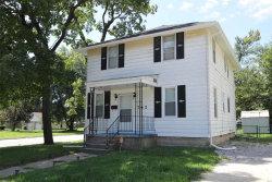 Photo of 762 Rice Street, Wood River, IL 62095-1251 (MLS # 20058712)