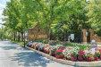 Photo of 13115 Mill Crossing Drive , Unit 104, Creve Coeur, MO 63141-6192 (MLS # 20058734)