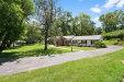 Photo of 620 Hickory Lane, Frontenac, MO 63131-4712 (MLS # 20058820)