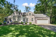 Photo of 4 Chaminade Drive, Creve Coeur, MO 63141-8421 (MLS # 20058822)