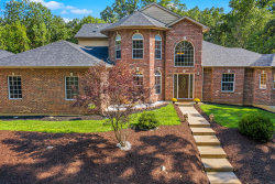 Photo of 4701 Eagles Perch, House Springs, MO 63051 (MLS # 20059195)